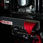 Radeon Pro Duo 1 (Large)