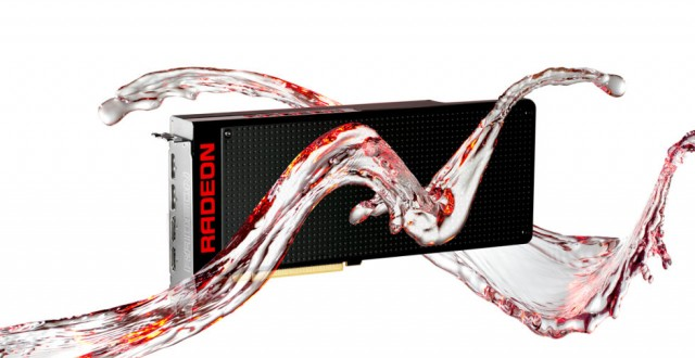 Radeon Pro Duo 1A