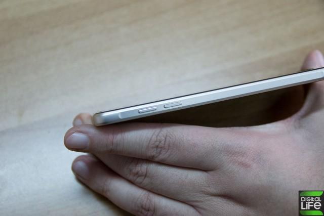 Samsung Galaxy A5 (2020)