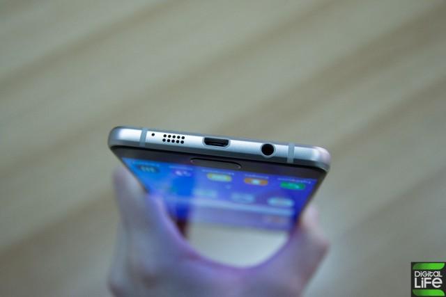 Samsung Galaxy A5 (2023)