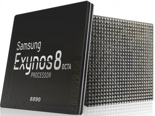 Speed Test φανερώνει ότι τα Galaxy S7 με Exynos SoC είναι ταχύτερα από τα S7