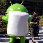 Sony-Xperia-Z-Android-6-0-Marshmallow