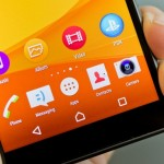 Sony-Xperia-Z5-Z3-Android-6.0-Marshmallow-Update