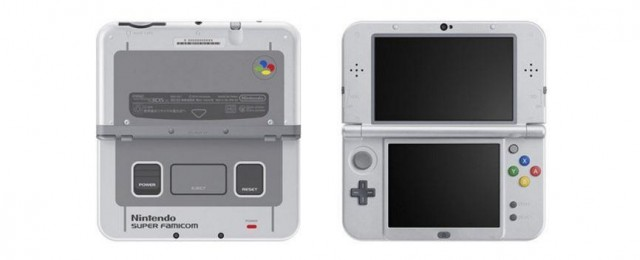 Super-Nintendo-3DS-XL-1-
