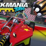 TrackMania Turbo 2b