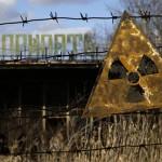 VOA_Markosian_-_Chernobyl02