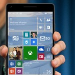 Windows 10 Mobile 2b