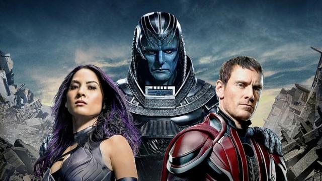 X-Men-Apocalypse-Poster-