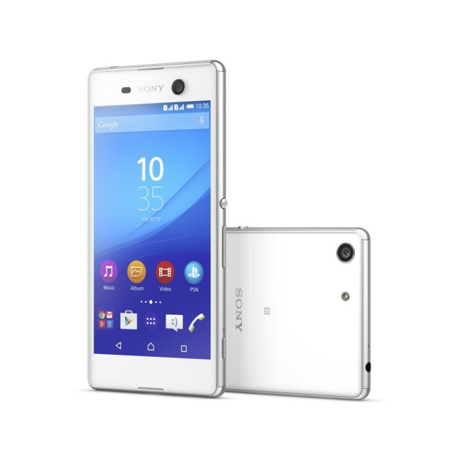 Xperia M5 Greek Launch (3) (Large)