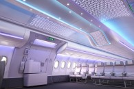 a330neo_airspace_by_airbus_entrance_area_customized_pattern_003-970x647-c