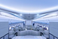 a350_xwb_airspace_by_airbus_design_001-970x647-c