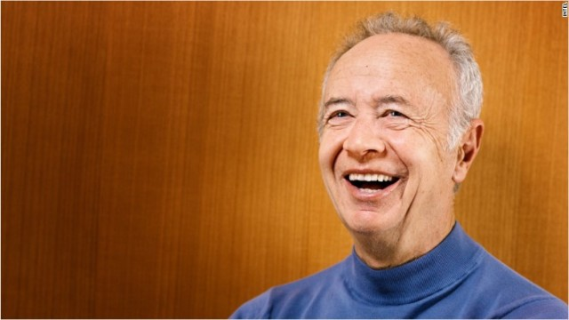andy grove2