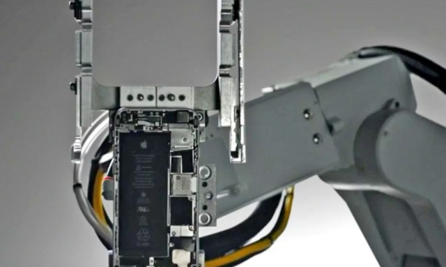apple-liam-iphone-recycling-robot-2