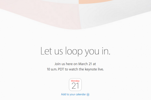 apple-march-2016-event