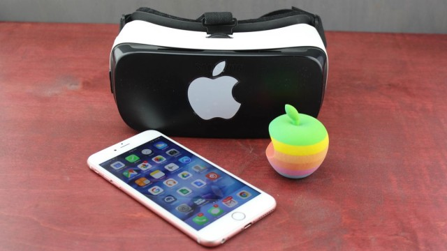 apple-vr-headset-1200-80