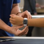 apple-watch-store-640x0