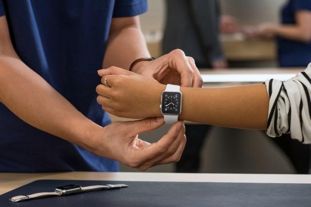 apple-watch-store-640x0