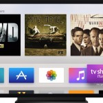 appletv-4gen-arrange-apps-homescreen