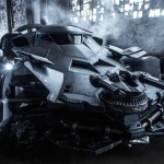 batmobile-batman-v-superman-1 - brightened