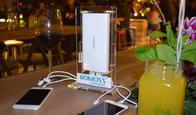 cafe-resto-powerbank-by-romoss