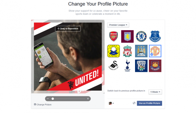 change-your-profile-picture