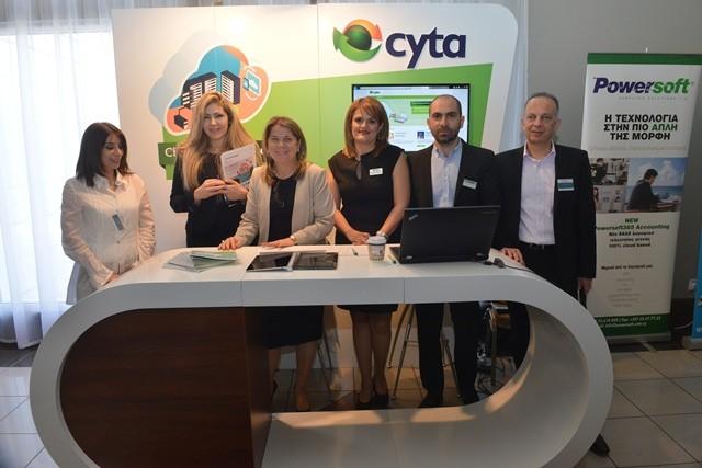 cyta cloud market place 4