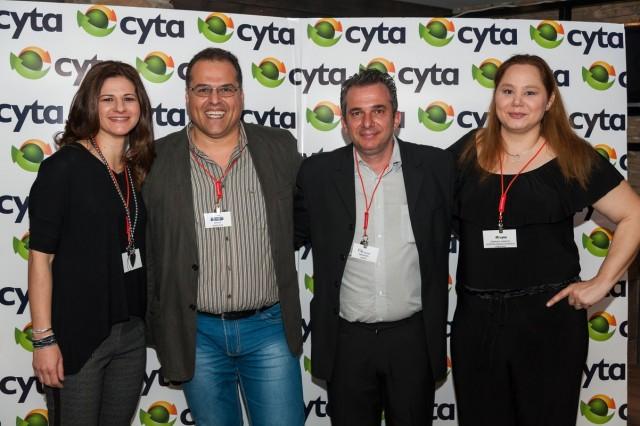 cyta vravefsi synergates 1 (12)