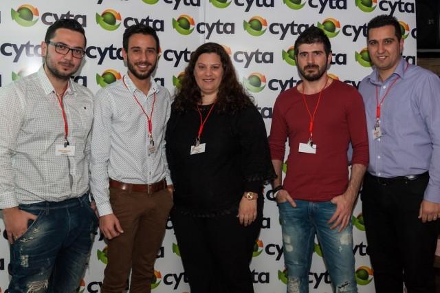 cyta vravefsi synergates 1 (5)