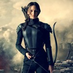 empire-cover-jennifer-lawrence-katniss-everdeen-hunger-games-mockingjay-part-one
