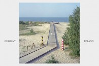 europe-borders-borderline-frontiers-of-peace-valerio-vincenzo-41__605