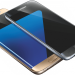 galaxy S7 and Galaxy S7 edge 2