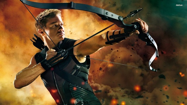 hawkeye-age-of-ultron