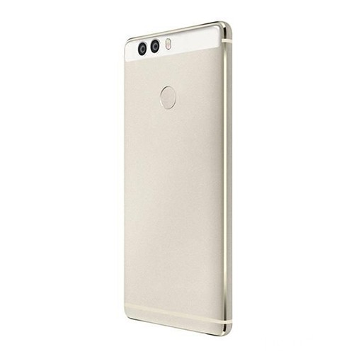 huawei-p9-preview-back