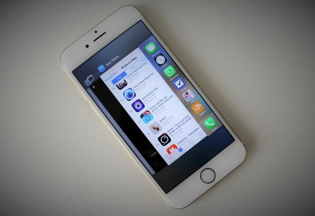 iOS-9-app-switcher