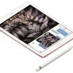 iPad Pro 9.7 Ready 1