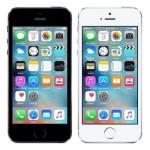 iPhone-5s-Apple-website