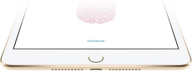 ipadmini4touchid-800x302