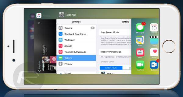 iphone-multitasking