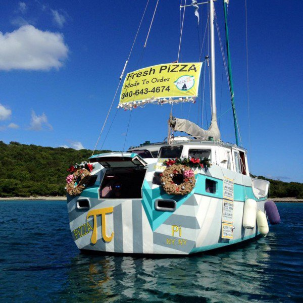 pizza-pi-food-boat-1