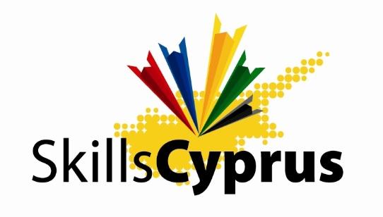 skills cyprus kepa