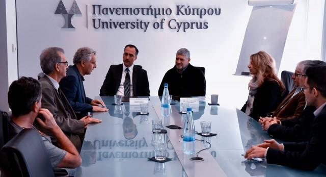 tech2tech panepistimio kiprou 2