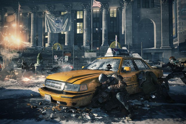 thedivisionthugs
