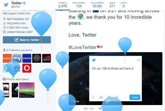 twitter-balloons