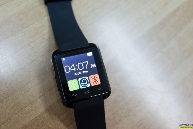 u8 watch (1)