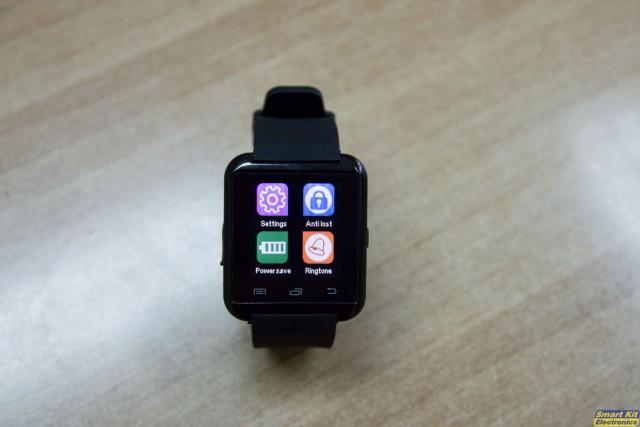 u8 watch (6)