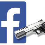 εμποριο οπλων facebook