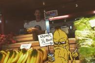 018_Grumpy_banana-5708765846b14__880