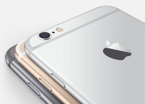 989762_iPhone-6