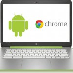 Android-Apps-Chromebooks