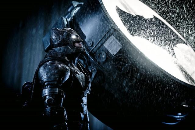 Batman-v-Superman-Dawn-of-Justice-Batman 2